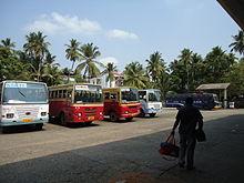 220px-KSRTC_Bus_station_guruvayur