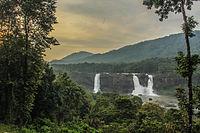 Tourism in Kerala