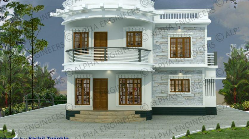 Beautiful-home-exteriors