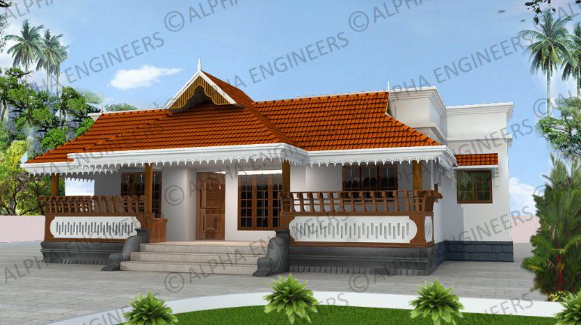 Kerala-style-home-plans