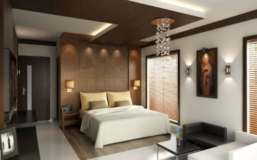 Modern-bedroom-3D-model (1)